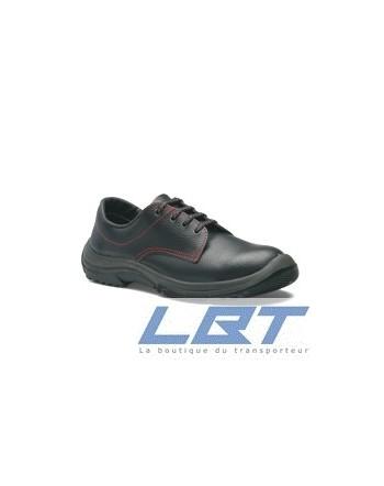 Chaussure sécurité S3 Basse VELOCE