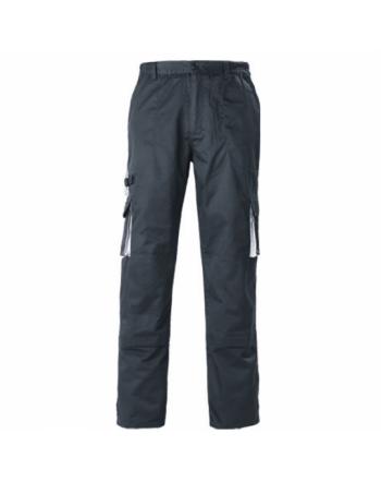 Pantalon de Travail NAVY