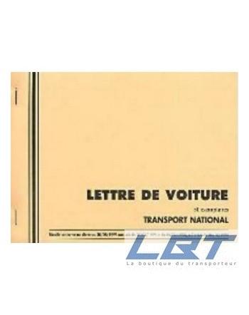 Certificat De Nettoyage Citernes Et Bennes22